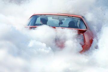 ¿Por qué es venenoso monóxido de carbono?