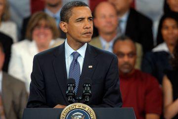 Fotografía - ¿Por qué los EE.UU. Perseguir la reforma de salud?