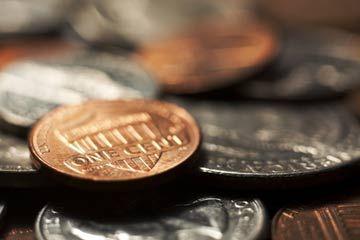 Fotografía - ¿Por qué los EE.UU. Mint una moneda de un billón de dólares?